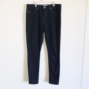 Paige Hoxton Ultra Skinny Grand Women's Jeans 32